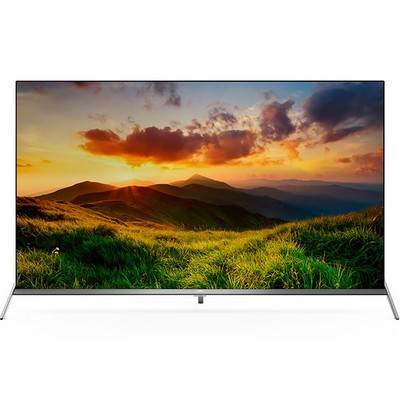 """Телевизор TCL L55P8SUS 55"""" - фото 14250"""