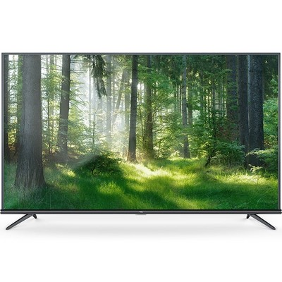 "Телевизор TCL L55P8MUS 55"" - фото 14256"