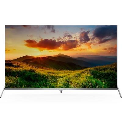 """Телевизор TCL L50P8SUS 50"""" - фото 14270"""
