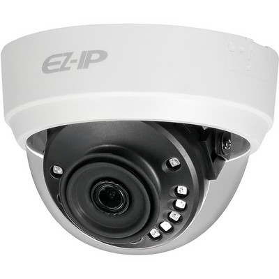 IP-камера EZ-IPC-D1B20P-0360B - фото 14374