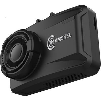 Видеорегистратор CAMSHEL PILOT - фото 14402