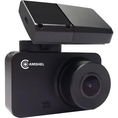 Видеорегистратор CAMSHELl DVR 300 GPS - фото 14404