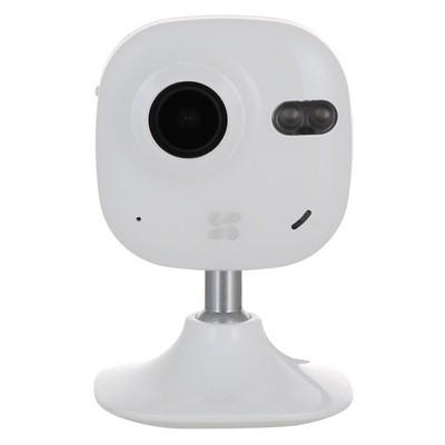 IP-камера EZVIZ С2MINI - фото 14421
