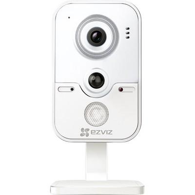 IP-камера EZVIZ C2W - фото 14432