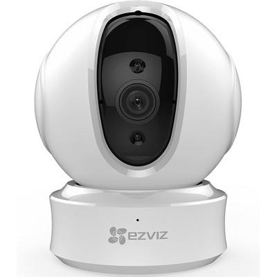 IP-камера EZVIZ C6CN FullHD - фото 14456