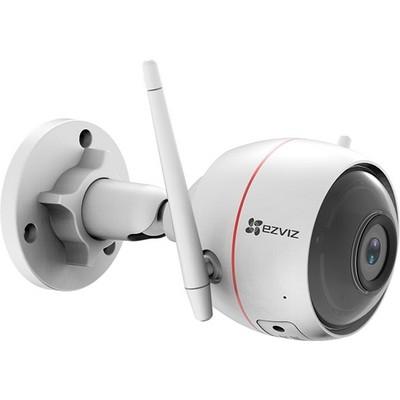 IP-камера EZVIZ C3W FullHD 4 мм - фото 14475