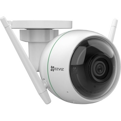 IP-камера EZVIZ C3WN FullHD 2.8 mm - фото 14498