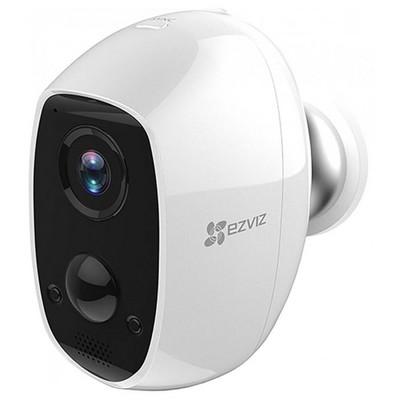 IP-камера EZVIZ C3A - фото 14511