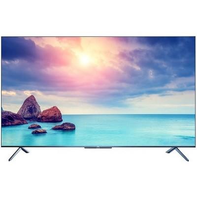 """Телевизор TCL 50C717 50"""" - фото 14750"""