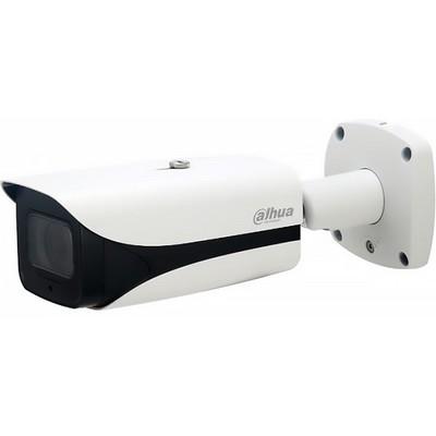 Камера уличная DAHUA DH-IPC-HFW5441EP-ZE с вариофокальным объективом - фото 14778