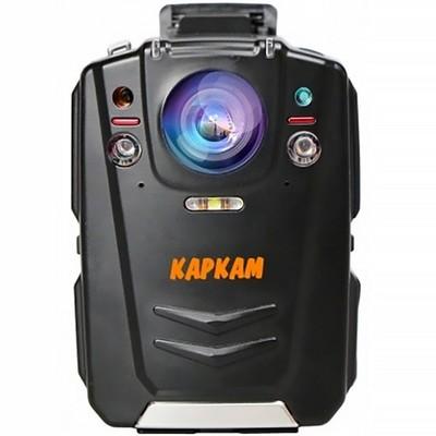 Видеорегистратор КАРКАМ Комбат 2S 256GB - фото 14893