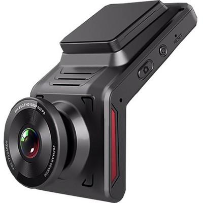 Видеорегистратор GRAVITERO NEW 4G LTE - фото 14951