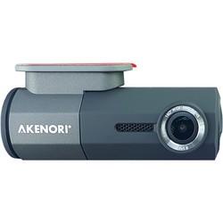 Видеорегистратор Akenori VR02