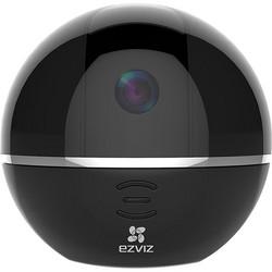 IP-камера EZVIZ C6TС CS-CV248-A0-32WFR, черная