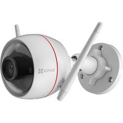 IP-камера EZVIZ C3W Color Night 2.8 мм CS-CV310-A0-3C2WFRL