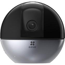 IP-камера EZVIZ C6W 4МП CS-C6W-A0-3H4WF