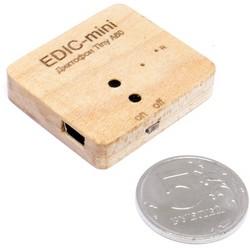 Диктофон Edic-mini TINY A60-300h