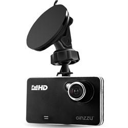 Видеорегистратор Ginzzu FX-900HD