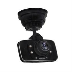 Ginzzu FX-905 GPS