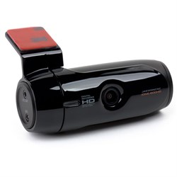Видеорегистратор IROAD IONE-900HD