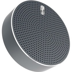 Портативная акустика Awei Y800 Silver