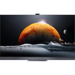 """Телевизор TCL 55С828 55"""""""