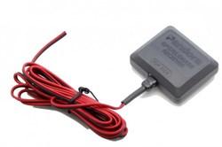Автосигнализация Pandora DXL NAV-03
