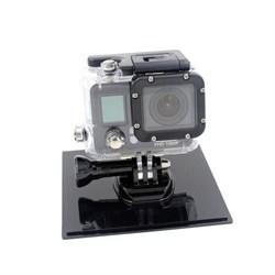Видеорегистратор DVR G 560 экшн-камера с Wi-Fi