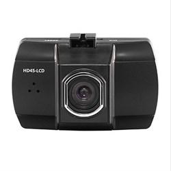 Видеорегистратор Sho-Me HD45 LCD