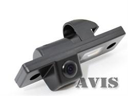 Камера #010 CADILAC CTSII/SRXII/CHEVROLET AVEO II (2012-...) / CRUZE HATCHBACK