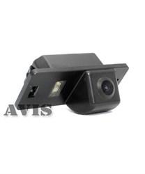 Камера #001 AUDI A1/A4 (2008-...)/A5/A7/Q3/Q5/TT / VOLKSWAGEN GOLF V PLUS / GOLF VI PLUS / PASSAT B7 / PASSAT B7 VARIANT / POLO