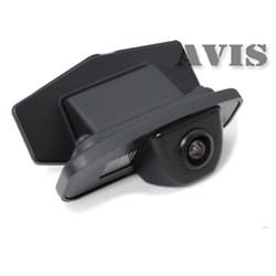 Камера #022 HONDA CRV III (2006-2012) / JAZZ (2008-...) / CROSSTOUR