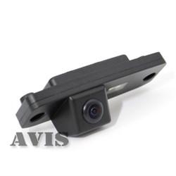 Камера #023 HYUNDAI ACCENT / ELANTRA (2007-…) / IX 55 / SONATA V (2001-2007) SORENTO / SPORTAGE (2010-...)