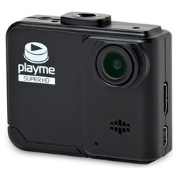 Видеорегистратор PlayMe SWEET