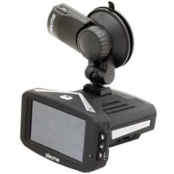 Видеорегистратор PlayMe P300 TETRA