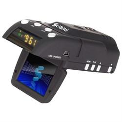 Видеорегистратор Subini GRD-H9+ STR