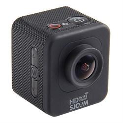 Видеорегистратор SJCAM M10 WiFi