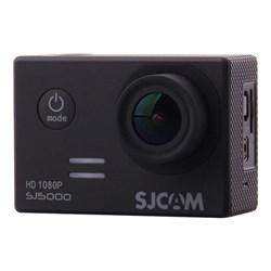 Видеорегистратор SJCAM SJ5000