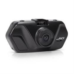 Видеорегистратор Jio DV-515