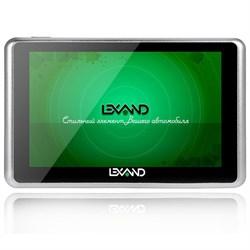LEXAND SB5 HD