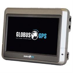 GlobusGPS GL-400
