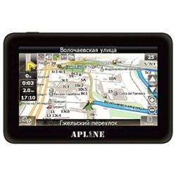 APLINE GN-410