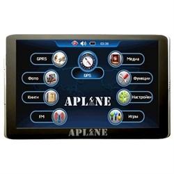 Навигатор APLINE GN-570