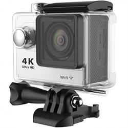 Экшн-камера Action Camera EKEN H9R 4K