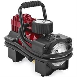 ParkCity CQ-5 LED