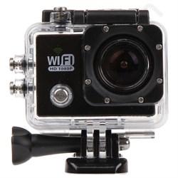 Экшн-камера Action камера DVR SJ6000