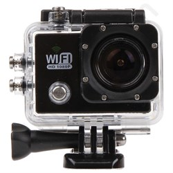 Action камера DVR SJ6000