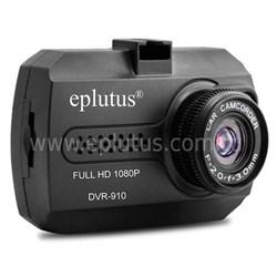 Видеорегистратор Eplutus DVR-910
