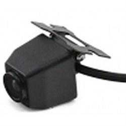 камера з/в E329