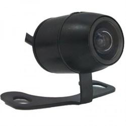 камера з/в E300